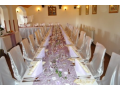 Celkov� organizace svatby,svatby na kl��, svatebn� ob�ad, hostina, v�zdoba - Jihlava