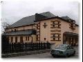 Kompletní projekční a inženýrská činnost ve výstavbě, Vimperk.