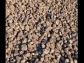 Prodej uhl�, uheln� sklady, pilinov� d�ev�n� brikety Opava, Hlu��n, Krava�e, Ostrava