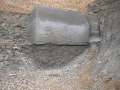 St��kan� betony Jihlava, Vyso�ina