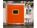 Ochrana automatických strojů RAPID PROTECT- pro automatizovaná ...