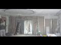 Rekonstrukce bytových jader, stavební úpravy, rekonstrukce bytů Opava