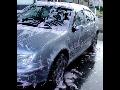 �i�t�n� firemn�ch mana�ersk�ch voz� aut mobiln� my�ka aut Liberec.