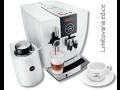Kávovar Jura Impressa J9 OT s chladničkou Cool control na mléko  za 33.990,- Kč