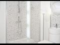 Sprchové kouty, vany, vaničky, skleněné mosaiky Uherské Hradiště