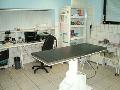 Veterin�rn� ordinace veterin�� Praha 5 - Zbraslav