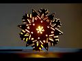 Světelné vánoční dekorace - dekorativní osvětlení Praha Brno Ostrava