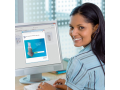 Digitální tachografy VDO - servis, prodej, ověření, vybavení pro stahování a zpracování dat
