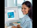 Digit�ln� tachografy VDO - servis, prodej, ov��en�, vybaven� pro stahov�n� a zpracov�n� dat
