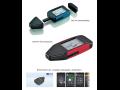 Servis digit�ln�ch tachograf� VDO D���n