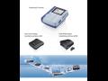 Prodej digit�ln�ch tachograf� VDO D���n