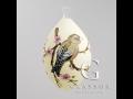 V�no�n� ozdoby dekorace figurky, klasick� tradi�n� modern� sklen�n� ozdoby, nov� kolekce v�no�n�ch ozdob 2012