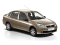 Prodej Renault Thalia ji� od 99.900 - ak�n� nab�dka