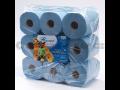 velkoobchod toaletní papír