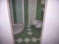Zednictví , rekonstrukce bytů, domů, koupelen Znojmo , Moravský Krumlov