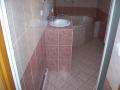 Zednictv� , rekonstrukce byt�, dom�, koupelen Znojmo , Moravsk� Krumlov