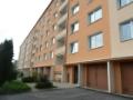 Správa nemovitostí - služby pro správu nemovitostí, služby vlastníkům i nájemcům bytů