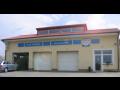 Opravy osobních, dodávkových aut, příprava na STK Zlín, Uherské Hradiště