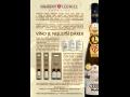 VINAŘSTVÍ CHATEAU LEDNICE a.s. - Víno jako dárek, víno s vaším logem na etiketě, firemní víno, firemní akce.