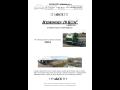 Návrh a realizace sadových úprav, Bystřice pod Hostýnem, Zlínský kraj