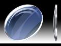 Akce akční výprodej jednoohniskové brýlové čočky obruby kontaktní čočky Liberec.
