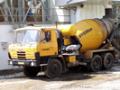 Nákladní autodoprava, autoservis nákladní auta Nový Jičín