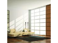 Japanese walls, Japanese blinds, Japanese roller blinds, the Czech Republic