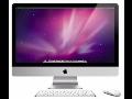 Prodej, e-shop, servis výpočetní a kancelářská technika, počítače, notebooky Opava