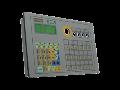 programování, servis, poradenství řídících systémů