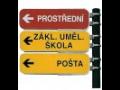 Reklama Hodonín, Jihomoravský kraj