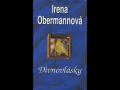 Antikvari�t Uhersk� Hradi�t�, eshop, prodej, odkup knih, star� �asopisy