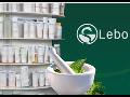 Bylinné čaje, homeopatika Svitavy, Brno, Jihomoravský kraj