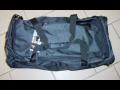 Cestovní tašky, kufry, Jihomoravský kraj, Boskovice, Blansko