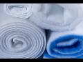 Filtrační textilie, Jihomoravský kraj