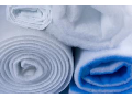 Filtra�n� textilie, Jihomoravsk� kraj