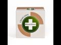 E-shop CannabisCosmetics.cz, přírodní konopná kosmetika