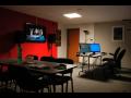 Videostudio, výroba úsporných TV spotů a videí
