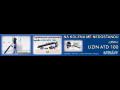 Aplik�tor parketov� lepidlo Uzin  ATD 100 prodej