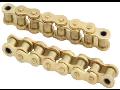 Řetězy řetězová kola, řemeny,řemenice a příslušenství