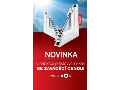 Výroba plastová okna Praha a středočeský kraj