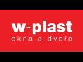 Výroba plastové dveře Praha a středočeský kraj