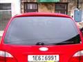 Polepy, celopolepy aut Pardubice MH-FOLIACAR