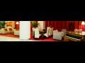 Luxusn�, komfortn� ubytov�n�, apartm�ny Ostrava