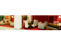 Luxurious, comfortable accommodation, suites Ostrava, the Czech Republic