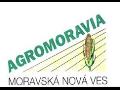 Zem�d�lsk� v�roba rostlinn�, AGROMORAVIA, a.s.