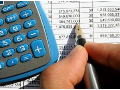 Audit auditor auditorsk� firma auditorsk� slu�by povinn� forenzn� audit  Liberec.