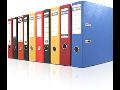 Daně vedení účetnictví účetní daňové poradenství vedení daňové evidence účetní služby Liberec.