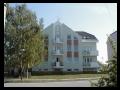 Projek�n� kancel�� Brno, Jihomoravsk� kraj