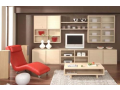 Prodej nábytku Znojmo