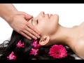 Výhodné permanentky na masáže Zlín